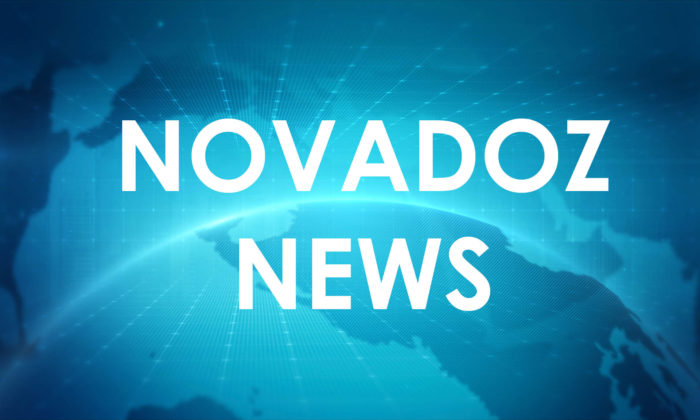 Novadoz News